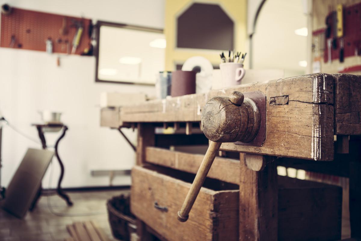 restauro-mobili-belluno