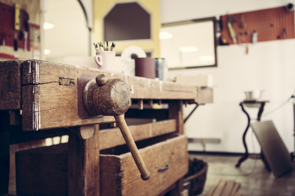 restauro-mobili-Alpago